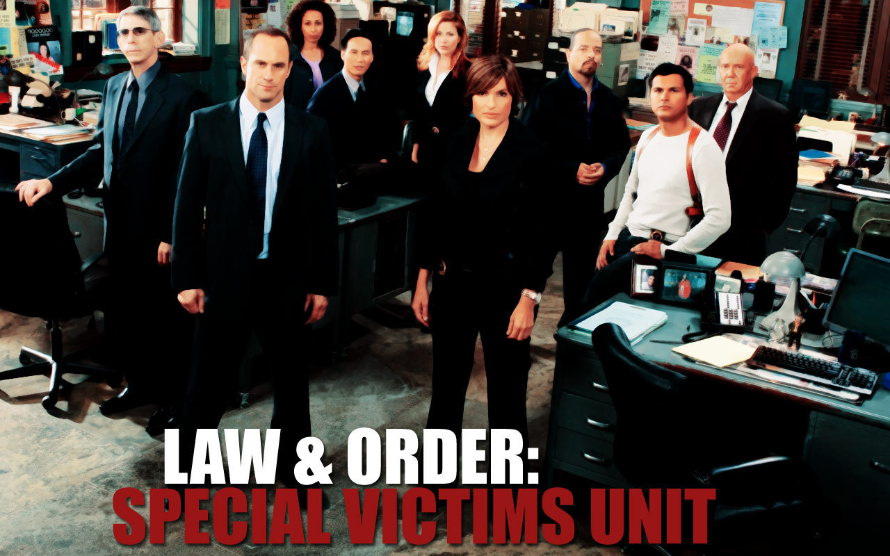Survivors Dishonored A Response To Svu