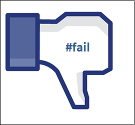 fb-fail-thumbs-down2