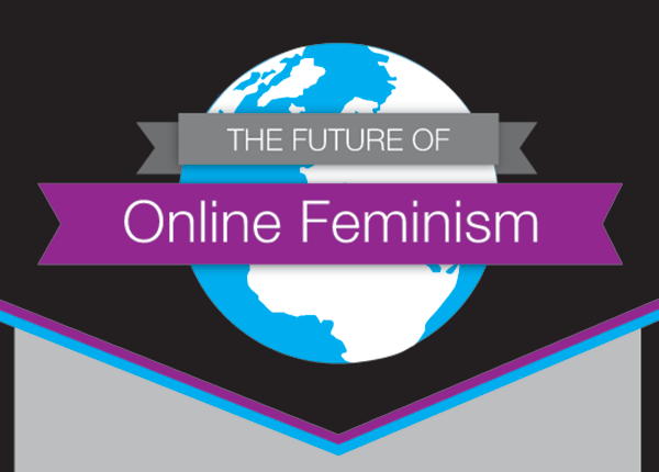 the future of online feminism