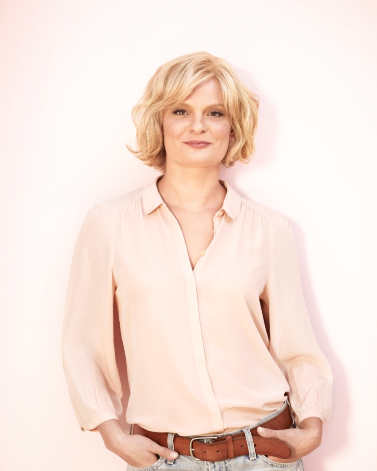 martha plimpton and river phoenixmartha plimpton young, martha plimpton 1989, martha plimpton twitter, martha plimpton wiki, martha plimpton natal chart, martha plimpton 2016, martha plimpton calvin klein, martha plimpton and river phoenix, martha plimpton instagram, martha plimpton model, martha plimpton husband, martha plimpton who dated who, martha plimpton jake gyllenhaal, martha plimpton relationships, martha plimpton goonies, martha plimpton feet, martha plimpton river, martha plimpton married, martha plimpton imdb, martha plimpton net worth