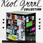 riot grrl collection