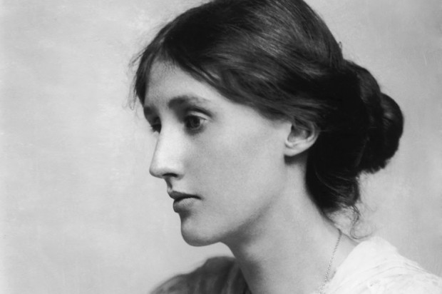 virginia_woolf-620x412