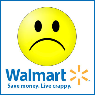 Walmart_Save_Money_Live_Crappy-copy