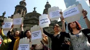 chile-abortion-e1373206965128