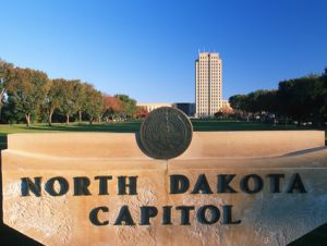 northdakotacapitol