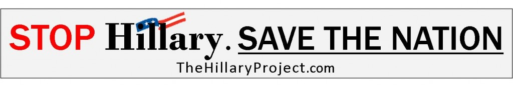 THP_Stop-Hillary-Save-Nation_Bumper-Sticker-mock-up_v1_130723-1024x171