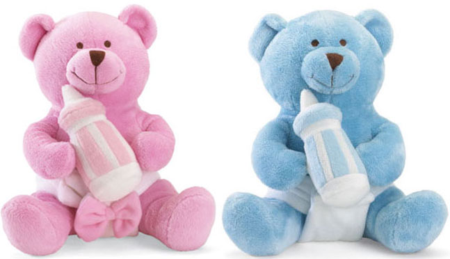 its-aboy-its-a-girl-teddy-bears