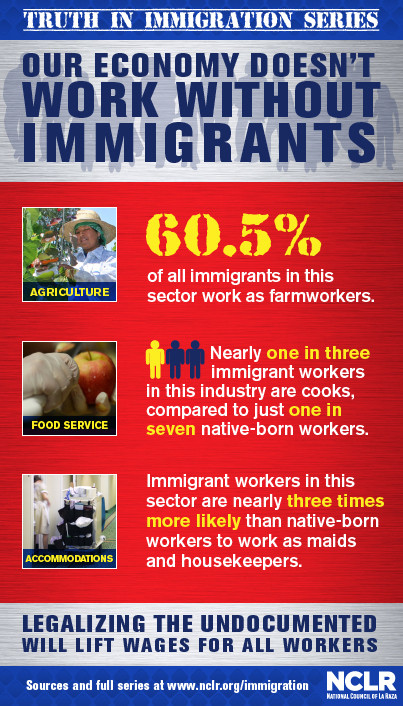Truth-in-Immigration_Series-Labor-Day-Final-21