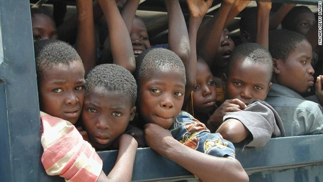 131016234501-nigeria-slave-children-horizontal-gallery