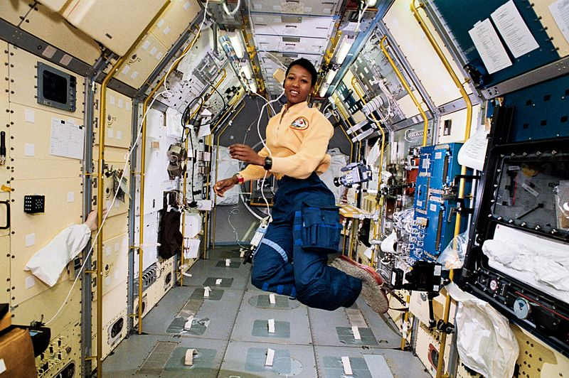 800px-Mae_Jemison_in_Space