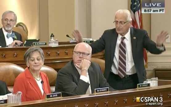 Pascrell-at-committee-555x348