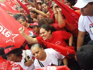 libre_supporters_at_an_election_rally_honduras