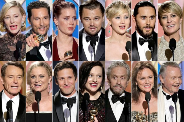 golden_globe_winning_actors-620x412