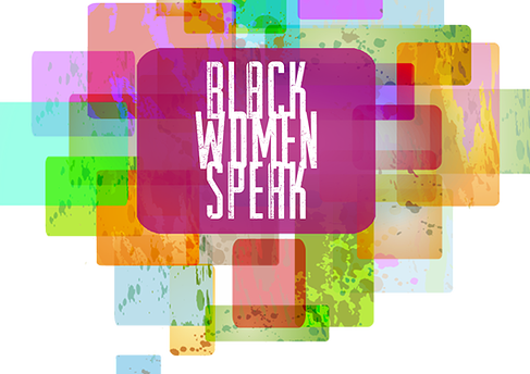 blackwomenspeak