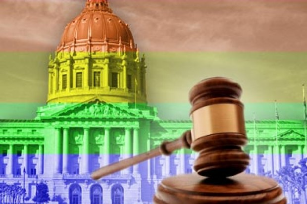 gay_cityhall_gavel-620x412