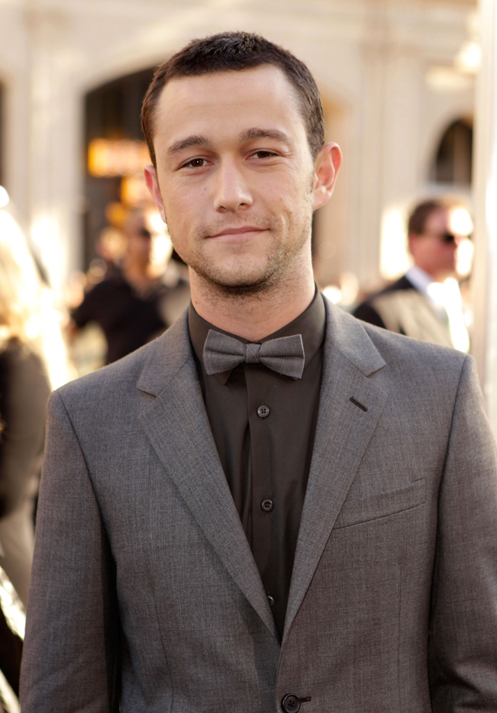 inception-la-premiere-2010-joseph-gordon-levitt-47818