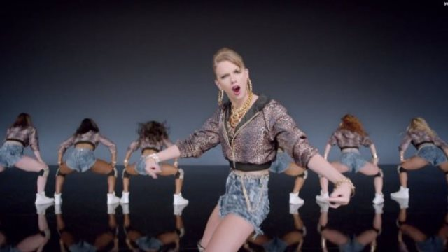taylor_swift_video-1