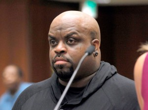 rs_1024x759-131120115316-1024.cee-lo-green-courthouse-112013