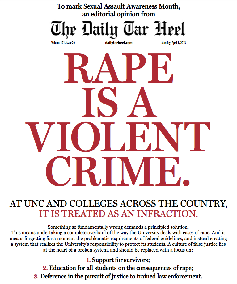 Did Franklin Graham Say 'Attempted Rape Is Not a Crime'?