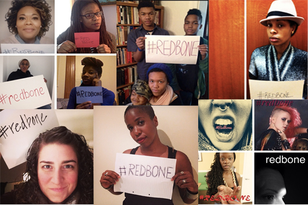Poet puts the spotlight on gender, domestic violence, and ...